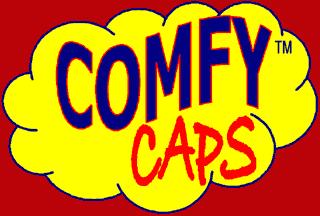Comfy Caps